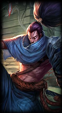 15 Best Yasuo Images League Of Legends Yasuo Legends Drawings