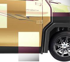 https://flic.kr/s/aHskC8X9dU | greenextreme.co.il - רכב חשמלי - גרין אקסטרים | רכב חשמלי איכותי ברשת גרין אקסטרים, מבחר מותגים מובילים מהארץ ומחול.