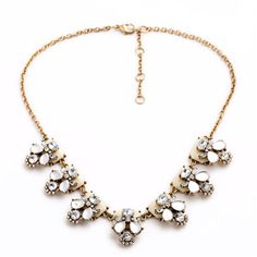 Buy Fashion Necklaces & Pendants for Women Online Orange County, CA – Page 2 – LayeredChains