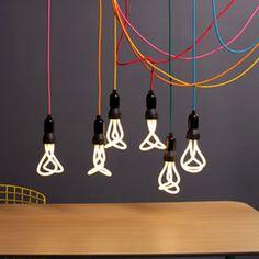 PLUMEN bulb | Myran - Scandinavian Design