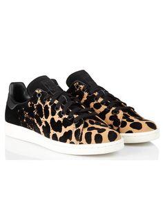 Laissez rugir le léopard qui est en vous - Elle. taille 38