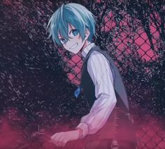 Strawberry Price, Anime Guys Shirtless, Nagisa And Karma, Boy Character, Ensemble Stars, Doujinshi, Vocaloid, Cute Boys, Anime Characters