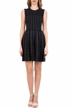 L @ Factory Outlet Ted Baker Dress, Formal Dresses, Natural, Fashion, Dresses For Formal, Moda, Fashion Styles, Fasion, Gowns