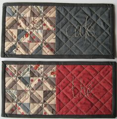 french general fabrics - Google Search