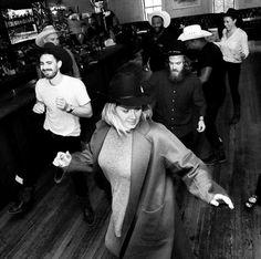 """Frank Erwin Center, Austin, November - Adele by Alex Waespi Adele Live, Adele Music, Adele Concert, Adele Instagram, Adele Photos, Adele Adkins, Uk Music, Lets Dance"