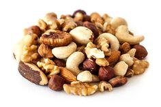 Paleo smart snack ww.smartsnacks.com.au #healthysnacks #paleo #smartsnacksaus #healthfoods #nutrientdense