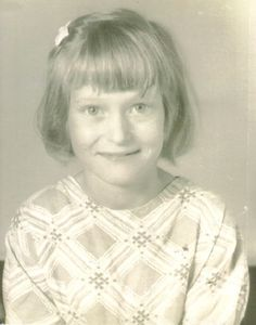 Patsy Lorraine <i>Green</i> Cantrell