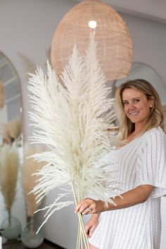 Luxe B Pampas Grass is currently the leading online marketplace for Pampas Grass.We carry a large variety of Pampas types in natural colour, bleach white, pink and other mesmerizing colors. Perfect for your home decor, any event especially boho wedding decor. Currently we ship anywhere in the US and Canada. @luxebpampasgrasswww.luxebpampasgrass.com#pampasgrass #driedpampas #luxebpampasgrass #driedpampasgrass #driedflowers #bohowedding Boho Wedding Decorations, Pampas Grass, Online Marketplace, Dried Flowers, Bleach, This Is Us, Canada, Ship, Colour