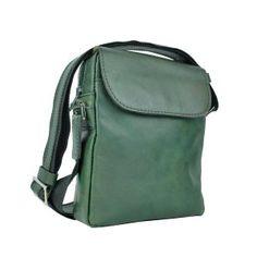Pánske kožené etue / tašky z pravej, hovädzej Talianskej kože. Mobiles, Backpacks, Bags, Fashion, Handbags, Moda, Fashion Styles, Taschen, Fasion
