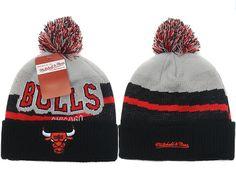 NBA Chicago Bulls Beanies (37) , cheap discount  $5.9 - www.hatsmalls.com