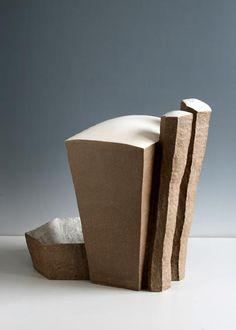 Michael Cleff Kunstforum Solothurn