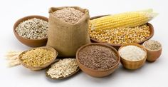 Food Grains are one of the most essential food components for human body for survival.
