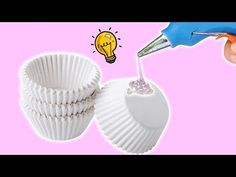 12 Amazing Recycle DIY Crafts #Bestof2017 - YouTube
