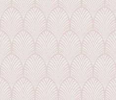 Gatsby Dusky Pink wallpaper by Albany $39.00 per double roll