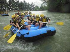 Antalya Köprülü Kanyon'da rafting turları... Rafting Tour, Turu, Extreme Sports, Antalya, Jeep, Outdoor Decor, Jeeps