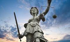 Employment attorney serving Plano, Wylie, Frisco, Richardson, North Dallas, Allen, Fairview and McKinney