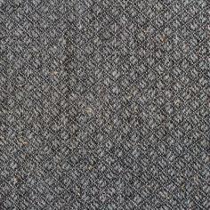 Tissu lainage léger Tobey x 10cm - Ma Petite Mercerie