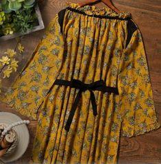 Girls Frock Design, Fancy Dress Design, Kids Frocks Design, Stylish Dress Designs, Stylish Dress Book, Stylish Dresses For Girls, Simple Pakistani Dresses, Pakistani Dress Design, Pakistani Fashion Party Wear