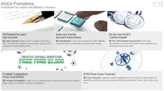 AGEA Forex Promotions and Contests   http://world-forex-directory.blogspot.it/2014/01/agea.html