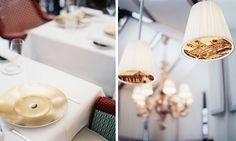 http://inredningsvis.se/french-inspiration-paris-hotel-le-royal-monceau/    French inspiration: Paris hotel Le Royal Monceau
