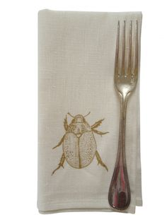 The Christmas beetle is hand drawn and printed in gold ink at the bottom right corner of th. Aqua Door, Classy Christmas, Dining Room Bar, Drip Dry, Off White Color, Close Up Photos, Gold Ink, Door Design, Beetle