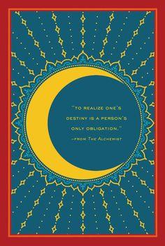 The Alchemist: Paulo Coelho: 9780062315007: Amazon.com: Books
