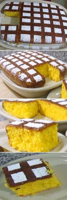 Insuperable! TORTA DE MAIZ de LICUADORA, sin gluten con un resultado espectacular! #tortamaiz #maiz #licuadora #singluten #pan #panfrances #pantone #panes #pantone #pan #receta #recipe #casero #torta #tartas #pastel #nestlecocina #bizcocho #bizcochuelo #tasty #cocina #chocolate Si te gusta dinos HOLA y dale a Me Gusta MIREN…