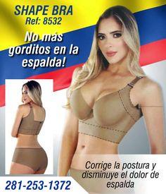 Belleza y salud en un solo producto. Sandro, Houston, Shapewear, Jeans, Bikinis, Swimwear, Bra, Stone, Health