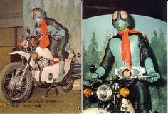 40 Best Kamen Rider images in 2012 | Kamen rider, Fantasy