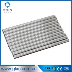 Buy inox stainless steel pipe astm a312 tp316/316l/tube 44660