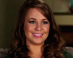 Has Jana Duggar cut ties with Josh Duggar? That's what some fans think thanks to a cryptic new video.