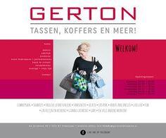 Gerton, Oldenzaal.