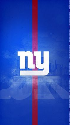 New York Football, Nfl Football, Boondocks Drawings, New York Giants Logo, Sports Pictures, Baltimore Ravens, Green Bay, Touch, Design