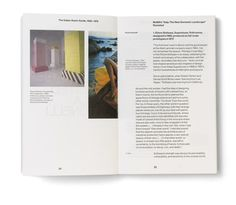 Experimental Jetset, EP publication, 2013