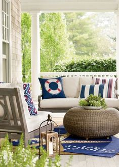 51 best porches to swoon for images in 2019 beach cottages rh pinterest com