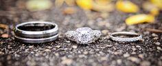 Robertsdale Wedding Photographer | Alley Kat Photography | Alley Kat Photography