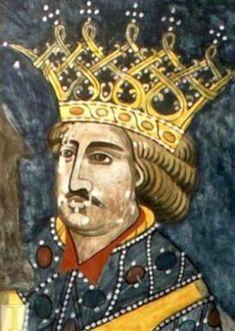 King Queen, Romania, Renaissance, Princess Zelda, Illustration, Fictional Characters, Quotes, Art, Literatura