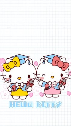 224 best hello kitty wallpaper images in 2019 Sanrio Hello Kitty, Hello Kitty Gifts, Hello Kitty Birthday, My Melody Wallpaper, Sanrio Wallpaper, Wallpaper Stickers, Hello Kitty Backgrounds, Hello Kitty Wallpaper, Kitty Cam