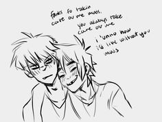 i want murdoc to fuck and get fucked Feeling Happy, How Are You Feeling, 2d And Murdoc, Gorillaz Fan Art, Exposure Therapy, Balloon Race, Kissing Lips, Character Types, Corporate America