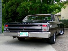 1964 Chevelle Malibu SS Maintenance/restoration of old/vintage vehicles: the material for new cogs/casters/gears/pads could be cast polyamide which I (Cast polyamide) can produce. My contact: tatjana.alic14@gmail.com