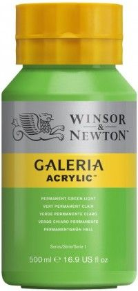 Galeria Acrylic, 500 ml. Køb Galeria Acrylic fra Winsor og Newton online her Acrylic Colors, Tube, Artsy, How To Apply, Coding, Texture, This Or That Questions, Bottle, Mest Populære