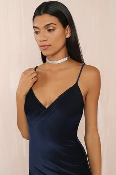 Lola Shoetique - Star Of The Show Dress - Navy, $36.99 (http://www.lolashoetique.com/star-of-the-show-dress-navy/)