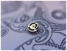 Silver Rings, Jewelry, Clock Art, Watch, Clock, Jewlery, Jewerly, Schmuck, Jewels