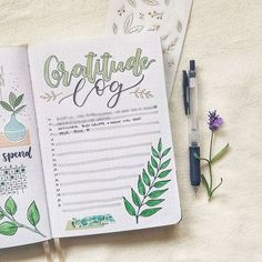 ☾ sur Instagram: 𝑱𝒖𝒍𝒚 🌿 g r a t I t u d e ⠀⠀⠀⠀⠀⠀⠀⠀⠀⠀⠀⠀⠀⠀⠀⠀⠀⠀⠀⠀⠀⠀⠀⠀ here's my gratitude log for this month, this time unfortunately without my doodles…