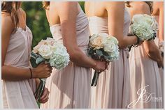 Blog | JDetailedEvents | Elawa Farms | Floral by Art Quest LTD | Photo by Angela Renee Photography