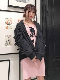 Japanese Streets, Japanese Street Fashion, Kawaii Fashion, Lolita Fashion, Larme Kei, Kawaii Style, Eye Candy, Runway, Cosplay