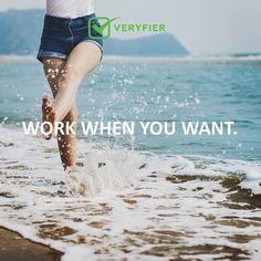Embrace change. Join the gig economy.  #sharingeconomy #gigeconomy #ondemand #ondemandeconomy #ondemandapp #it #tech #technology #uber #airbnb #lyft #gig #freelancework #freelancers #freelancenation #workfromhome #career #millennials #sidehustle #makemoney #futureofwork