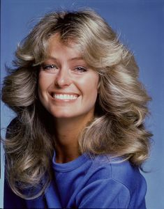 '70s Hairstyles: 18 Iconic Hair Trends Making a Comeback