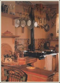 Pinterest French Kitchens Country French And French Kitchen Decor