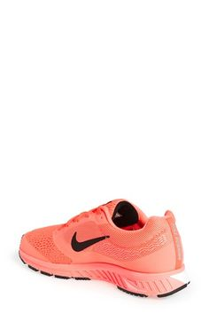 nike shox tl1 - 1000+ images about Paris Fashion Weeks on Pinterest | Cheap Nike ...